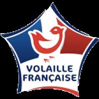 Label Volaille Française