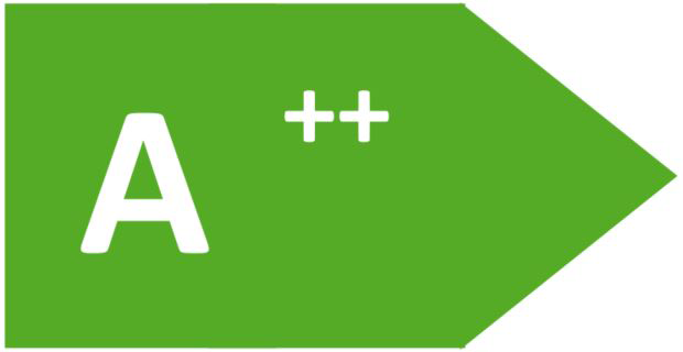 A++ Eco Energie Icon