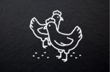 Better Chicken Commitment