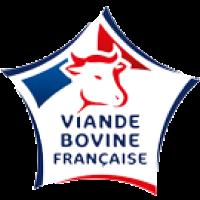 VBF : viande bovine française