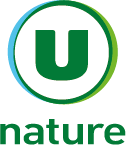U_NAT Icon