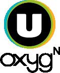U_OXY Icon