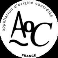 Label Appelation d'Origine Contrôlée