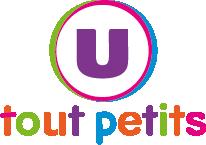 U_PET Icon