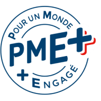 Label PME Plus